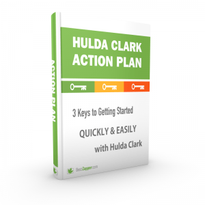 Action Plan Cover 2